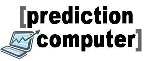 PredictionComputer.com - Start Winning with Computer? Generated Sports Picks!